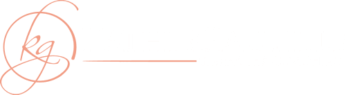 Kathie Gautille Gallup CliftonStrengths Coaching